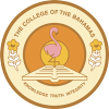 College_of_the_Bahamas