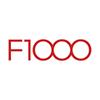 f1000-small