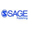 !SAGE_50yrs logo_master2