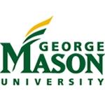 uni-logi-George_Mason