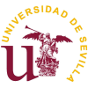 Universidad_de_Sevilla