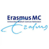 university-logi-erasmus-mc-2