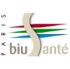university_logi_BIU_square_100