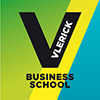 Vlerick-Business-School-small