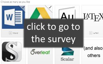 101-innovations-survey-click2