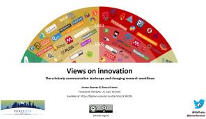 Portland-Views-on-Innovation