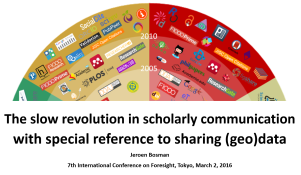 slow-revolution-inscholarly-communication-NISTEP