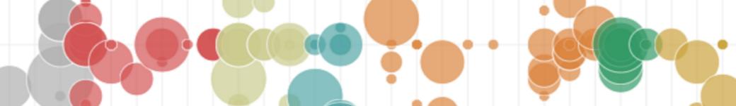 timeline-of-tools-banner-2