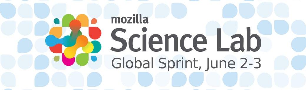 mozillasprint2016