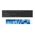 kaggle_scripts_square_120