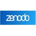 zenodo_square_120