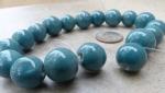 stringing-beads