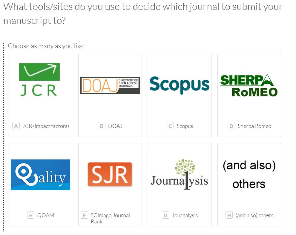 select-journal
